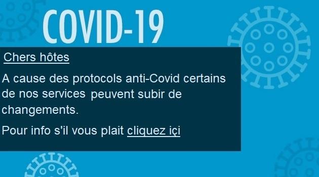 Covid-19fr